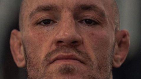 UFC. ¿Puede controlar Dana White a Conor McGregor en su regreso al octágono?