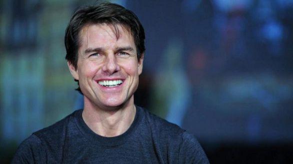 Bronca en el rodaje de Misión Imposible 7: tremendo enfado de Tom Cruise por el COVID
