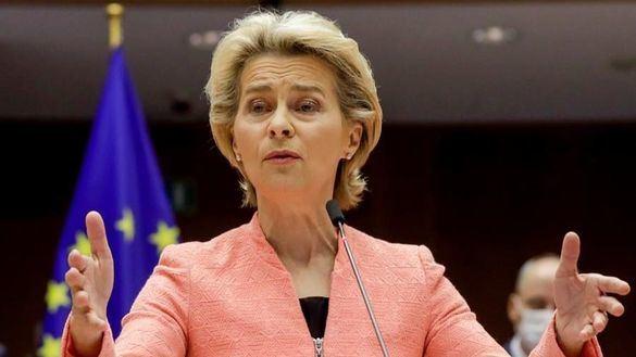 Europa comenzará a vacunar contra el COVID el 27 de diciembre