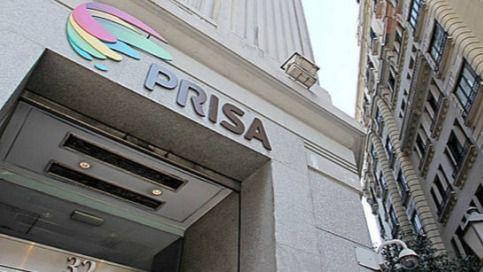 Prisa aprueba por sorpresa el cese de Monzón como presidente