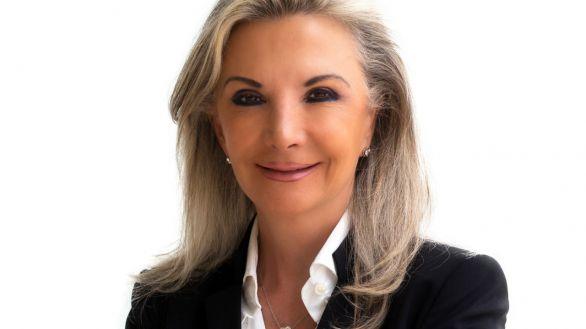 Gina Díez Barroso, nueva consejera independiente de Banco Santander