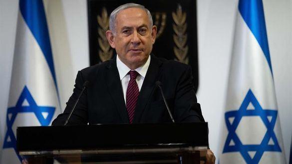 El bloqueo institucional condena a Israel a sus cuartas elecciones en dos años