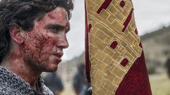 Así suena El Cid: dos compositores de Óscar recuperan la música del siglo XI