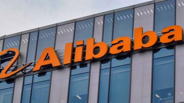 China abre una investigación contra el gigante Alibaba por monopolio