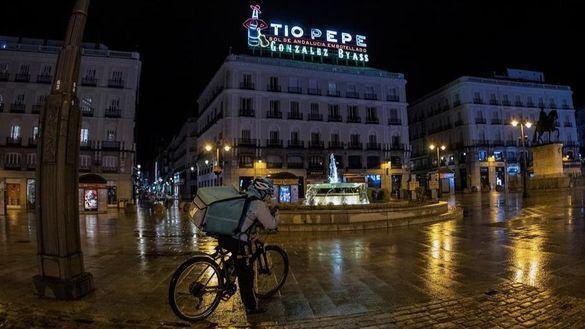 Madrid amplía las restricciones a cuatro nuevas zonas y mantiene las vigentes