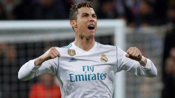 Cristiano, Guardiola y Real Madrid, mejores jugador, entrenador y club del siglo XXI