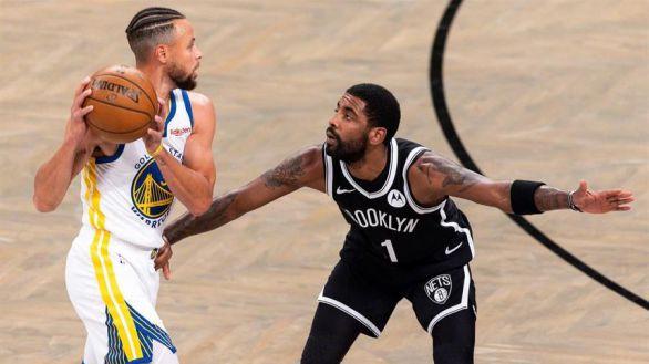 NBA. Campazzo asoma, Curry renace y récord histórico de triples