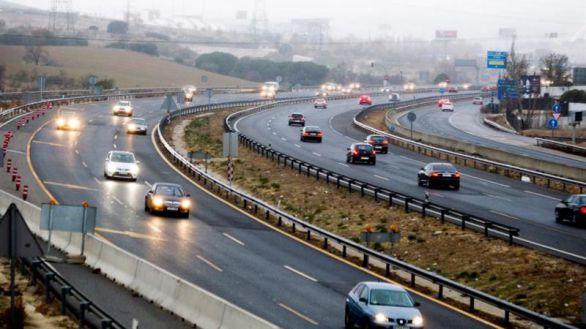 Tráfico endurece las normas para reducir muertes en carretera