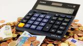 El gasto en prestaciones sumó más de 35.000 millones hasta noviembre