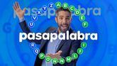 Roberto Leal presenta la nueva edición de  'Pasapalabra'.