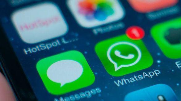 WhatsApp compartirá ahora los datos con Facebook y será obligatorio para usar la app