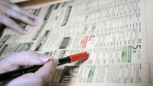 Oferta de empleo público de la Comunidad de Madrid: casi 5.000 plazas de nuevo ingreso
