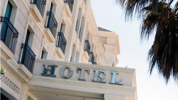 La inversión hotelera se hunde más del 60 % en 2020