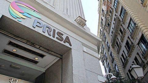 La agencia S&P califica la deuda de Prisa como