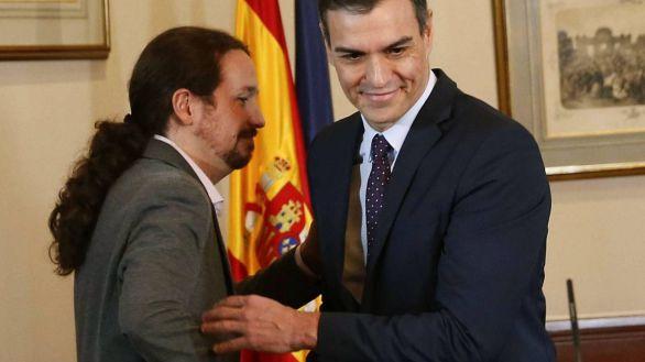 La luz se dispara un 30% con el Gobierno que criticó a Rajoy por una subida del 8%