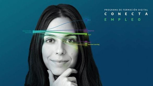 Fundación Telefónica forma para la búsqueda de empleo y propone nuevas actividades