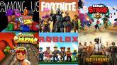 La venta de videojuegos se dispara a cifras récord, con 104 millones en 2020