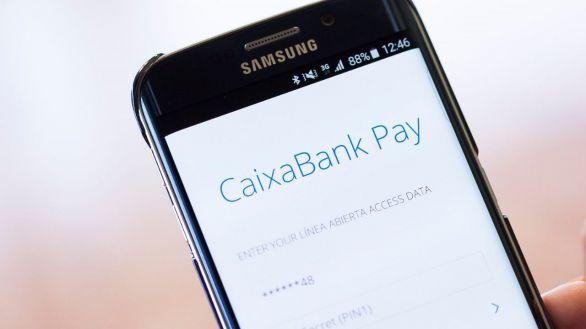 CaixaBank lidera el uso de Bizum con más de 3 millones de clientes registrados