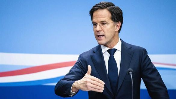 El Gobierno holandés dimite en bloque por la polémica en las ayudas a familias con hijos