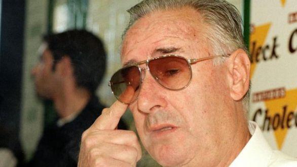 Fallece Vicente Cantatore, histórico entrenador del Valladolid
