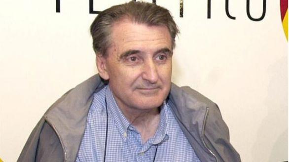Muere a los 84 años el actor y director teatral Gerardo Malla, padre de Miguel y Coque Malla