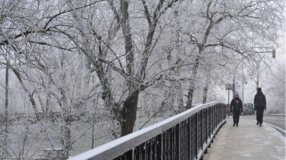 Diez trucos para usar mejor la calefacción durante la ola de frío