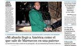 Las portadas de los periódicos de este martes, 19 de enero