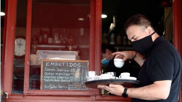Empresarios y sindicatos acuerdan extender los ERTE hasta el 31 de mayo