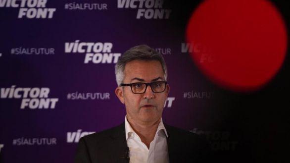 El Govern autoriza el voto telemático para las elecciones del FC Barcelona