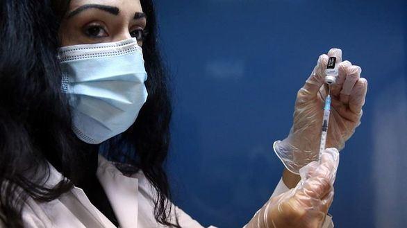 Pfizer confirma que su vacuna es efectiva contra la cepa británica