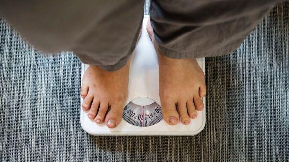 Los españoles han engordado 5,7 kilos desde el inicio de la pandemia