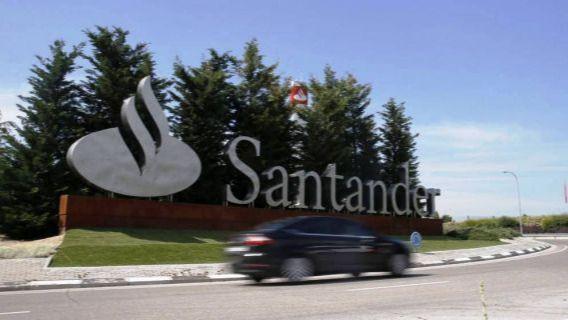 Santander invierte en Connecting Visions para facilitar el acceso de las pymes a servicios de consultoría