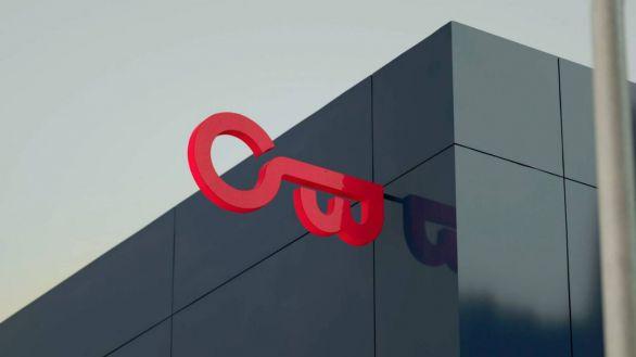 Openbank logra un 2020 récord en inversiones, al duplicar sus activos bajo gestión en su roboadvisor