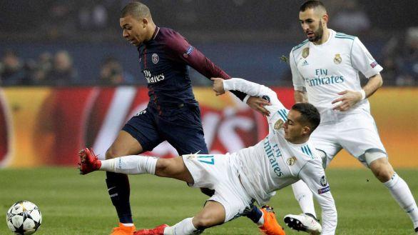 La FIFA contra la Superliga: no reconocería ni a clubes ni a jugadores que la disputen