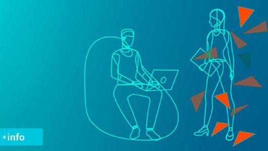 'Lanzaderas Conecta Empleo', una herramienta para adaptarse al mercado laboral digital