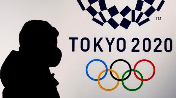 Japón sale al paso de los rumores e inisiste en celebrar los JJOO este verano