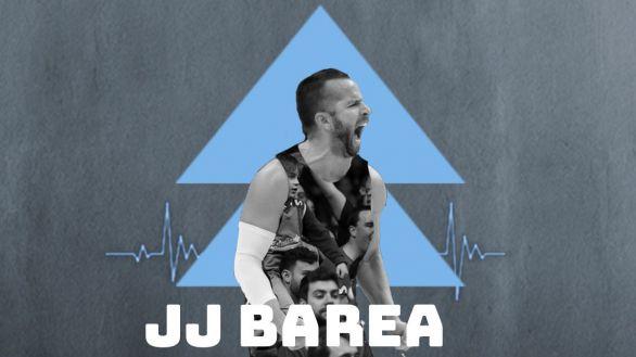 ACB. Bombazo del Estudiantes: ficha al campeón de la NBA JJ Barea