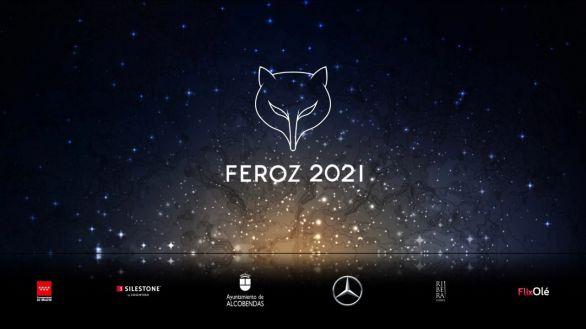 Las restricciones en Madrid obligan a retrasar los Premios Feroz
