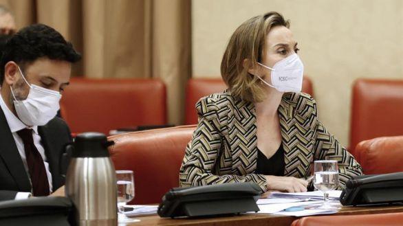 Illa adelanta su dimisión para saltarse la comparecencia en el Congreso