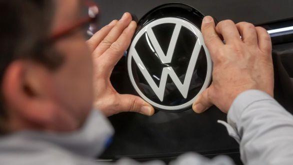 Volkswagen, condenada a pagar 19 millones de euros por el dieselgate