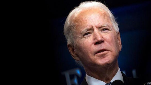 La prórroga de un pacto nuclear centra el primer contacto entre Biden y Putin