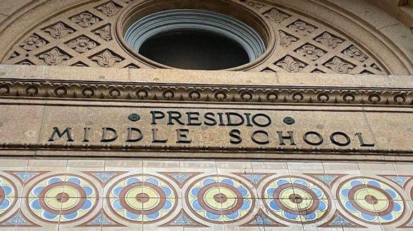 San Francisco elimina de sus escuelas los nombres de la herencia española