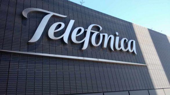 Telefónica se afianza en el Índice Bloomberg de Igualdad de Género