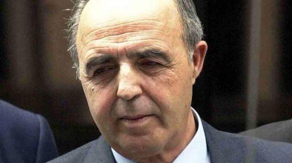 Rodríguez Galindo, condenado por los GAL, ingresado en la UCI por coronavirus