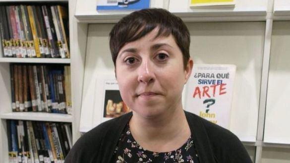 Elena Medel gana el Premio Francisco Umbral al Libro del Año 2020 con Las maravillas
