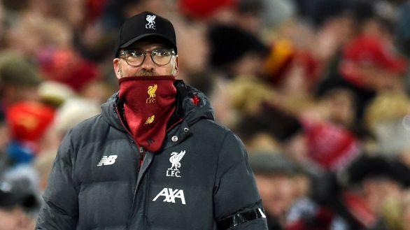 Lío a la vista: Alemania prohíbe al Liverpool viajar a Leipzig y el Atlético tiembla