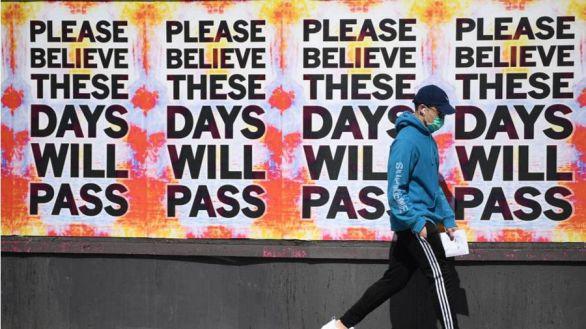 Los británicos que lleguen de zonas de riesgo pagarán de su bolsillo la cuarentena en hoteles
