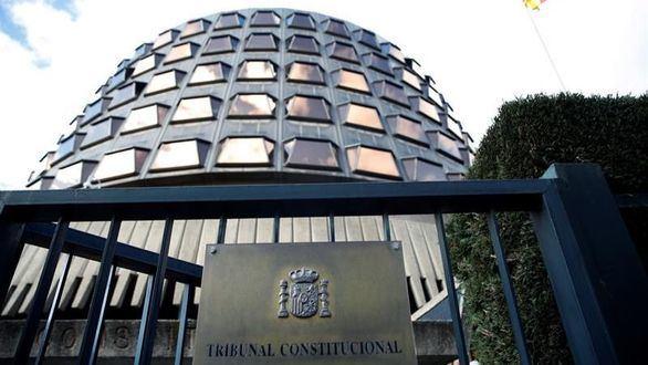 Casado recurrirá al TC para ver el informe secreto del Consejo de Estado
