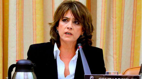 La Fiscalía General del Estado niega un pacto con Bárcenas