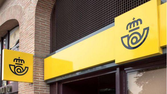 Correos abre su bolsa de empleo con más de 128.000 plazas